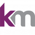 KM Recruitment
