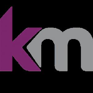 KM Recruitment